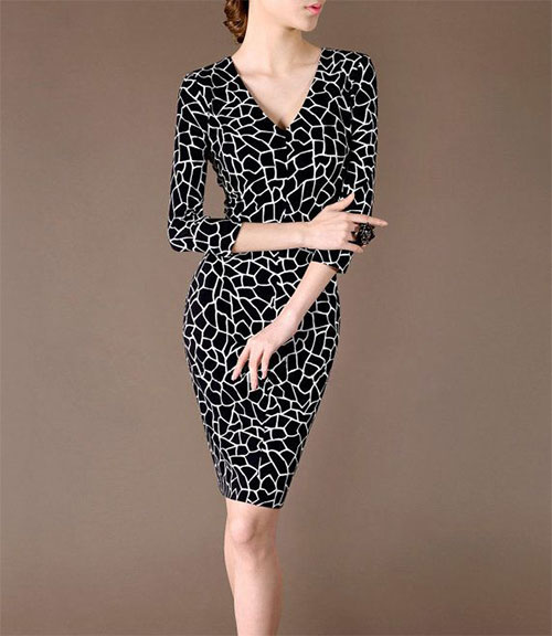 15-Latest-Fall-Fashion-Looks-Clothing-Styles-For-Girls-Women-2014-3