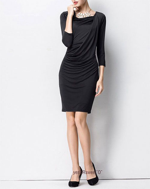 15-Latest-Fall-Fashion-Looks-Clothing-Styles-For-Girls-Women-2014-4