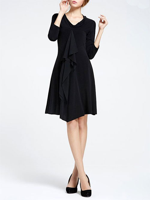 15-Latest-Fall-Fashion-Looks-Clothing-Styles-For-Girls-Women-2014-6