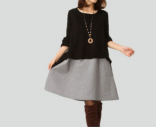 15-Latest-Fall-Fashion-Looks-Clothing-Styles-For-Girls-Women-2014-9