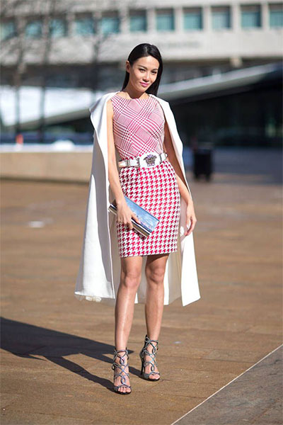 20-Latest-Fall-Fashion-Looks-Trends-Ideas-For-Girls-Women-2014-10