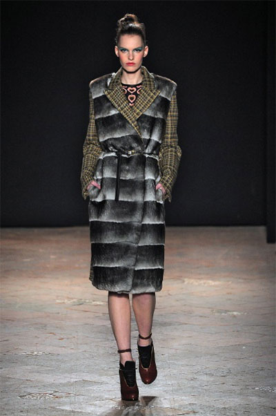 20-Latest-Fall-Fashion-Looks-Trends-Ideas-For-Girls-Women-2014-11