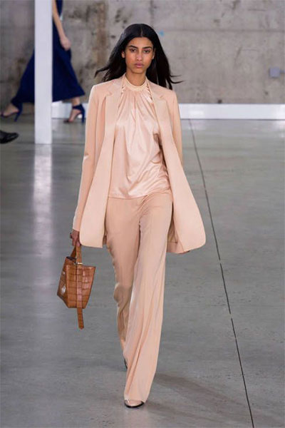 20-Latest-Fall-Fashion-Looks-Trends-Ideas-For-Girls-Women-2014-12