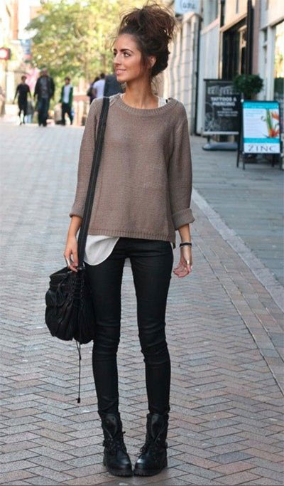 20-Latest-Fall-Fashion-Looks-Trends-Ideas-For-Girls-Women-2014-15