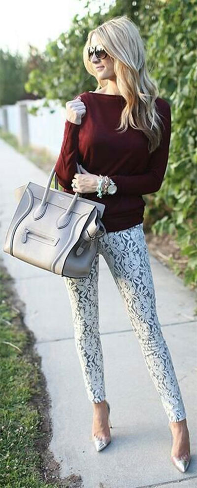 20-Latest-Fall-Fashion-Looks-Trends-Ideas-For-Girls-Women-2014-17