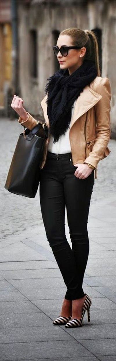 20-Latest-Fall-Fashion-Looks-Trends-Ideas-For-Girls-Women-2014-18