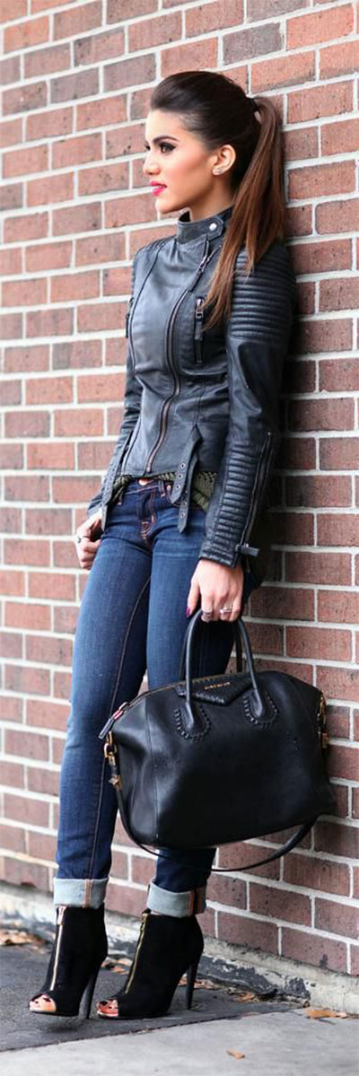 20-Latest-Fall-Fashion-Looks-Trends-Ideas-For-Girls-Women-2014-19