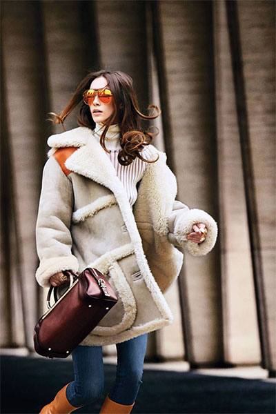 20-Latest-Fall-Fashion-Looks-Trends-Ideas-For-Girls-Women-2014-20