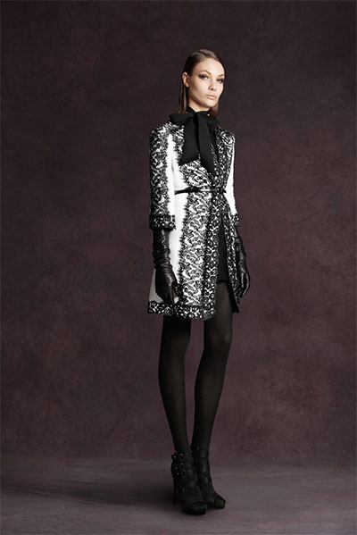 20-Latest-Fall-Fashion-Looks-Trends-Ideas-For-Girls-Women-2014-21