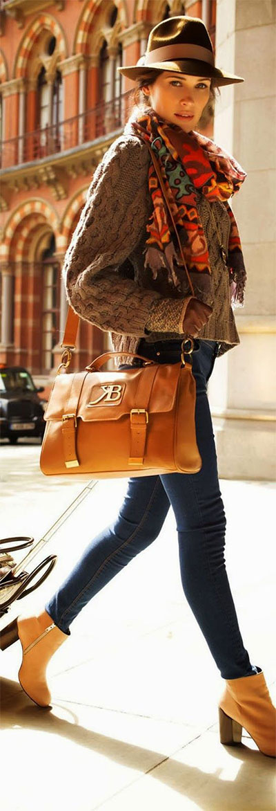 20-Latest-Fall-Fashion-Looks-Trends-Ideas-For-Girls-Women-2014-22