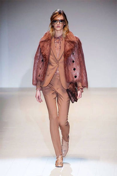 20-Latest-Fall-Fashion-Looks-Trends-Ideas-For-Girls-Women-2014-3