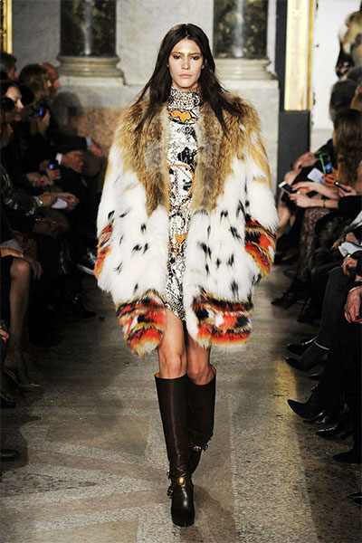 20-Latest-Fall-Fashion-Looks-Trends-Ideas-For-Girls-Women-2014-6