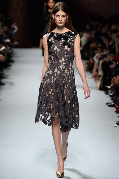 20-Latest-Fall-Fashion-Looks-Trends-Ideas-For-Girls-Women-2014-7