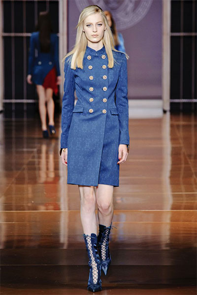 20-Latest-Fall-Fashion-Looks-Trends-Ideas-For-Girls-Women-2014-8