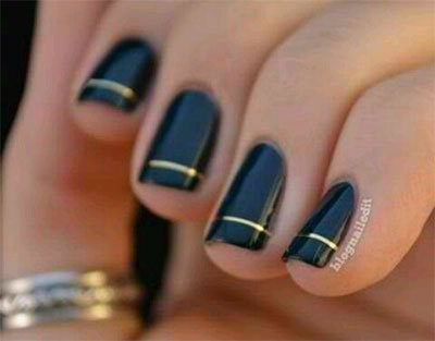 25-Easy-Fall-Nail-Art-Designs-Ideas-Trends-Stickers-2014-Fall-Nails-18