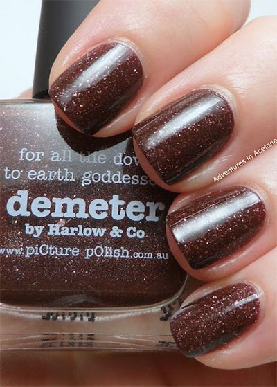 25-Easy-Fall-Nail-Art-Designs-Ideas-Trends-Stickers-2014-Fall-Nails-5