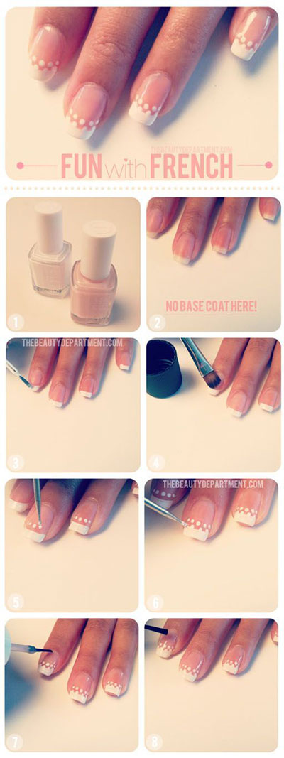 25-Very-Easy-Simple-Step-By-Step-Nail-Art-Tutorials-For-Beginners-Learners-2014-22