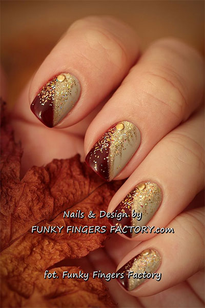 30-Autumn-Tree-Leaf-Nail-Art-Designs-Ideas-Trends-Stickers-2014-Fall-Nails-4