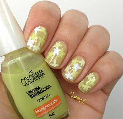 30-Autumn-Tree-Leaf-Nail-Art-Designs-Ideas-Trends-Stickers-2014-Fall-Nails-9
