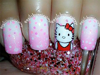 15-Cute-Hello-Kitty-Inspired-Nail-Art-Designs-Ideas-Stickers-2014-10