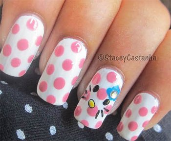 15-Cute-Hello-Kitty-Inspired-Nail-Art-Designs-Ideas-Stickers-2014-12