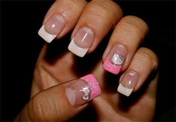 15-Cute-Hello-Kitty-Inspired-Nail-Art-Designs-Ideas-Stickers-2014-8