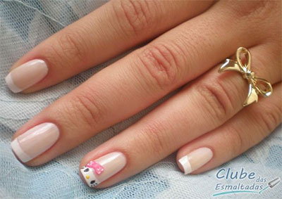 20-Easy-Hello-Kitty-Nail-Art-Designs-Ideas-Stickers-2014-22