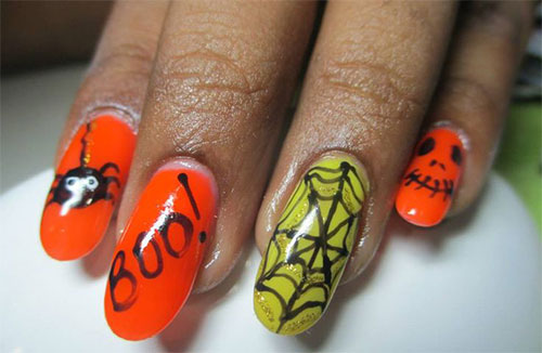 25-Best-Yet-Scary-Halloween-Nail-Art-Designs-Ideas-Trends-Stickers-2014-10