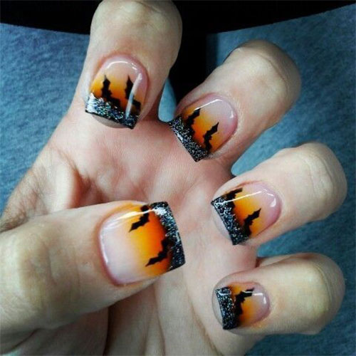 25-Best-Yet-Scary-Halloween-Nail-Art-Designs-Ideas-Trends-Stickers-2014-11