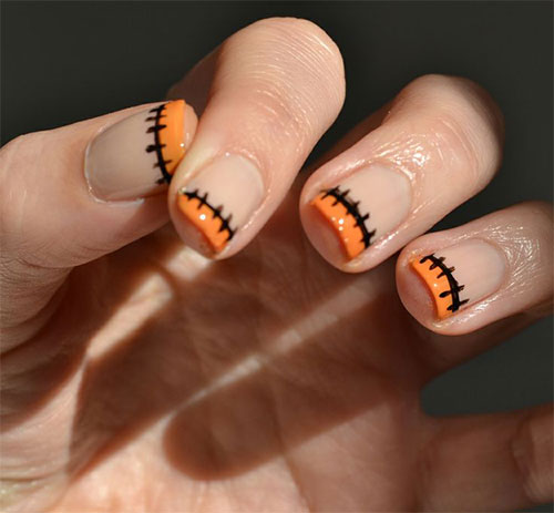 25-Best-Yet-Scary-Halloween-Nail-Art-Designs-Ideas-Trends-Stickers-2014-12