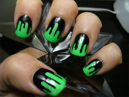 25-Best-Yet-Scary-Halloween-Nail-Art-Designs-Ideas-Trends-Stickers-2014-16