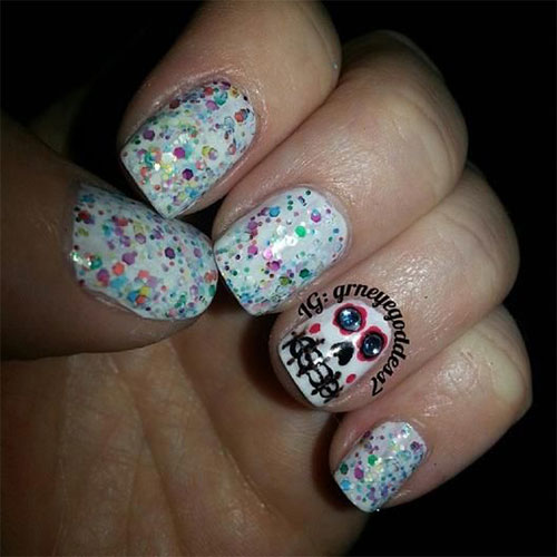 25-Best-Yet-Scary-Halloween-Nail-Art-Designs-Ideas-Trends-Stickers-2014-19