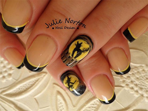 25-Best-Yet-Scary-Halloween-Nail-Art-Designs-Ideas-Trends-Stickers-2014-2
