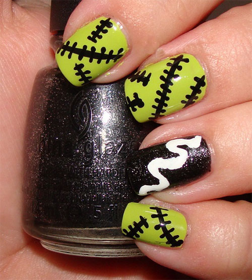 25-Best-Yet-Scary-Halloween-Nail-Art-Designs-Ideas-Trends-Stickers-2014-20