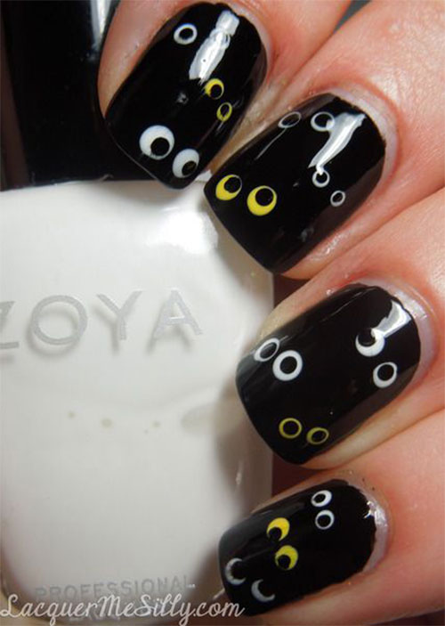 25-Best-Yet-Scary-Halloween-Nail-Art-Designs-Ideas-Trends-Stickers-2014-21