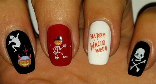 25-Best-Yet-Scary-Halloween-Nail-Art-Designs-Ideas-Trends-Stickers-2014-22