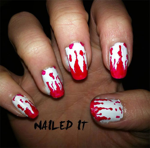 25-Best-Yet-Scary-Halloween-Nail-Art-Designs-Ideas-Trends-Stickers-2014-24