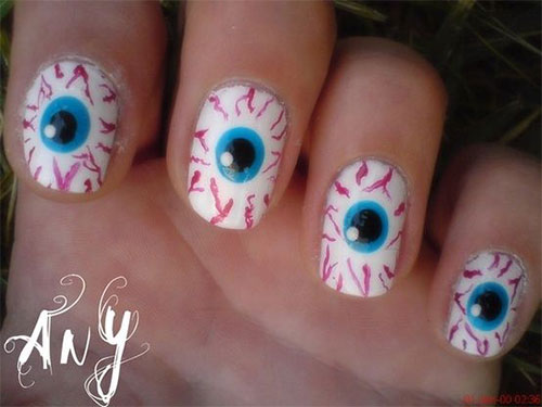 25-Best-Yet-Scary-Halloween-Nail-Art-Designs-Ideas-Trends-Stickers-2014-25
