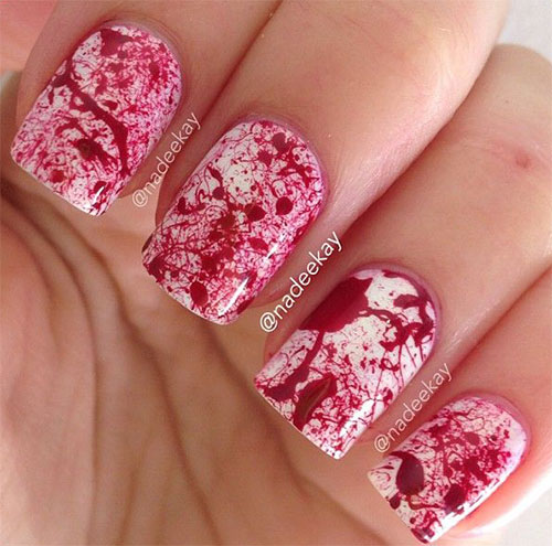 25-Scary-Halloween-Nails-Art-Designs-Trends-Stickers-2014-11