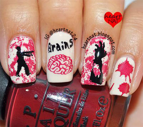 25-Scary-Halloween-Nails-Art-Designs-Trends-Stickers-2014-21