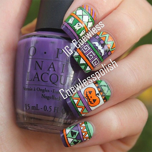 25-Scary-Halloween-Nails-Art-Designs-Trends-Stickers-2014-8
