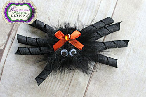 15-Amazing-Scary-Halloween-Headbands-For-Babies-Kids-2014-Hair-Accessories-1