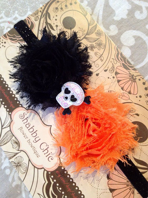 15-Amazing-Scary-Halloween-Headbands-For-Babies-Kids-2014-Hair-Accessories-10