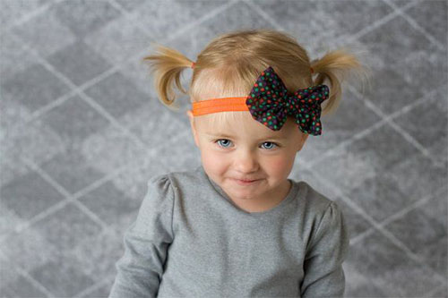 15-Amazing-Scary-Halloween-Headbands-For-Babies-Kids-2014-Hair-Accessories-16