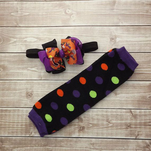 15-Amazing-Scary-Halloween-Headbands-For-Babies-Kids-2014-Hair-Accessories-3