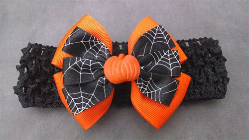 15-Amazing-Scary-Halloween-Headbands-For-Babies-Kids-2014-Hair-Accessories-4