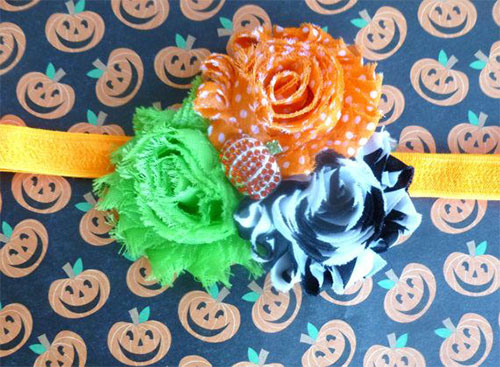 15-Amazing-Scary-Halloween-Headbands-For-Babies-Kids-2014-Hair-Accessories-5