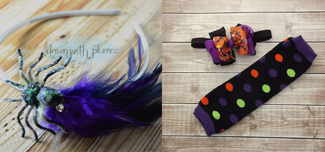 15-Amazing-Scary-Halloween-Headbands-For-Babies-Kids-2014-Hair-Accessories