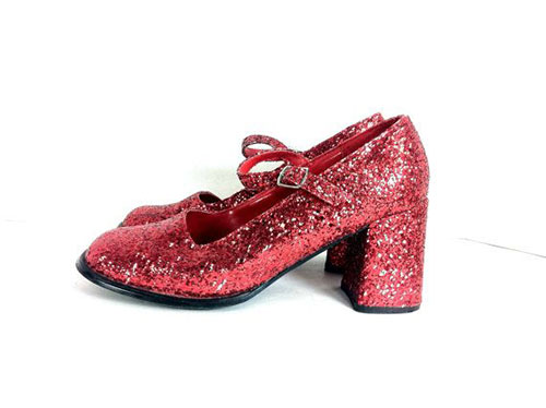 15-Cheap-Scary-Halloween-High-Heels-Shoes-For-Women-2014-10
