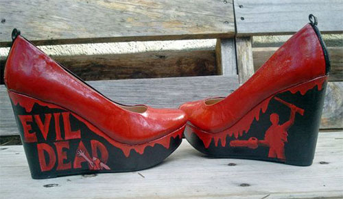 15-Cheap-Scary-Halloween-High-Heels-Shoes-For-Women-2014-13